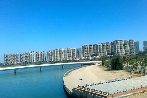 北京到厦门高铁路线图 厦门到上海高铁路线图 北京到南京高铁路线图图片