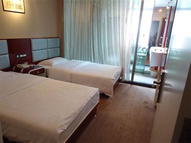 千岛湖千岛湖景区附近三星级 舒适酒店 预订 价格 查询