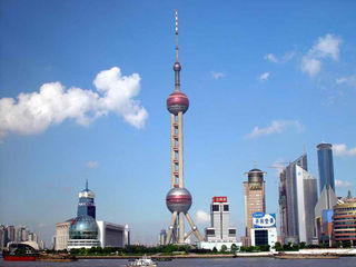 上海出发 上海都市风光一日游 上海周边一日游 上海一日游景点 上海一日游攻略 上海一日游路线报价
