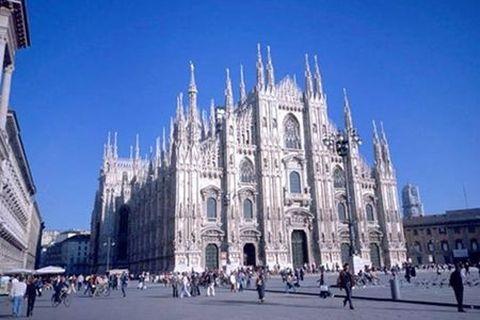 <法瑞意10日或11日游>经典欧洲三国,卢浮宫,水城威尼斯