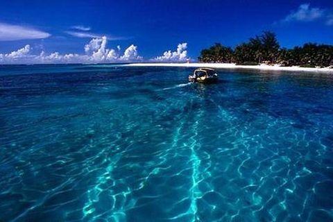 [春节] 巴厘岛4晚5日游>海景酒店,最美海滩,蜜月推荐,送电话卡